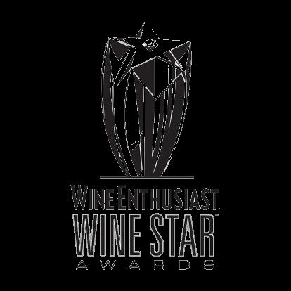Wind Star Awards Logo