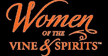 WVS logo 2
